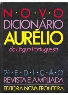 Neila Cristina Franco: A ignorância, a burrice e a humildade, o que você ...