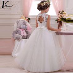7984e569fd916 22 meilleures images du tableau Tenue mariage tutu