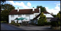 The Red Lion Lower Withington is a country pub in Cheshire, near Macclesfield and Congleton