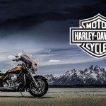 Harley-Davidson® To Display 2014 Motorcycles at TAVES 2013! The Sonic, Motor Parts, Harley Davidson Motorcycles, Bike, Display, Cars, Vehicles, Bicycle, Floor Space