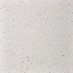 Grey Flooring Bathroom flooring options how to paint.Tile Flooring That Look Like Wood. Laminate Flooring On Walls, Bathroom Flooring Options, Linoleum Flooring, Terrazzo Flooring, Brick Flooring, Diy Flooring, Penny Flooring, Ceramic Flooring, Garage Flooring