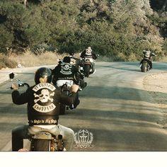 """""""İletişim Numaralarımız / Contact Us TT Custom Mecidiyeköy: 0212 212 5278 TT Custom Kızıltoprak: 0216 541 9190 TT Custom Antalya: 0242 349 2830  7/24: 0535 882 8282 / 0536 245 4545 ttcustomshop.net  #custom #billionairetoy #ttrun #motorun #bikerun #cyclerun #customchopper #uniqcustoms #customforhighlife #highlifecustoms #highlifesociety #highlifenation #businessclasstoy #businessclasscustom #businessmanlife #customs #specialities #billionairetoy #billionaireboysclub #billionariesclub…"""