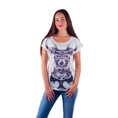 Branding, T Shirt, Clothes, Women, Supreme T Shirt, Outfits, Brand Management, Tee Shirt, Clothing