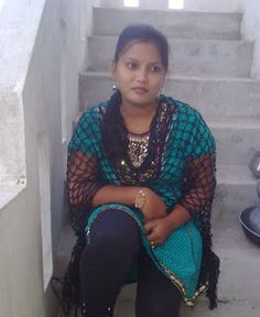 contactIndians.in dating club GENUINE women bhabhi aunty numbers: ♥ ♥ ♥ ♥ ♥ ♥ ♥…