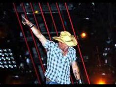 Tonight Looks Good On You -Jason Aldean---Love it!