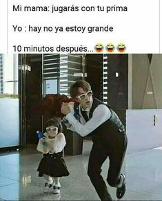 Mexican Funny Memes, Mexican Humor, Funny Spanish Memes, Haha Funny, Funny Jokes, Hilarious, F4 Boys Over Flowers, Image Citation, Kpop Memes