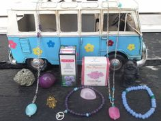 Bohemian healing jewellery - free shipping - in English - write to annette@annweidesign.com and see more at: http://www.annweidesign.com/kategori/heeling-smykker/ Boheme healing smykker - se mere på http://www.annweidesign.com/kategori/heeling-smykker/ - GRATIS FORSENDELSE.