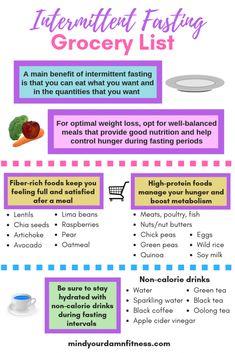 fasting mimicking diet sample diet plan  theginamiller