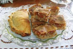 Συνταγές για Vegetarian - Συνταγές για Χορτοφάγους | Argiro.gr Food Categories, Spanakopita, Sweet Recipes, Vegetarian, Favorite Recipes, Vegan, Ethnic Recipes, Party Ideas, Ideas Party