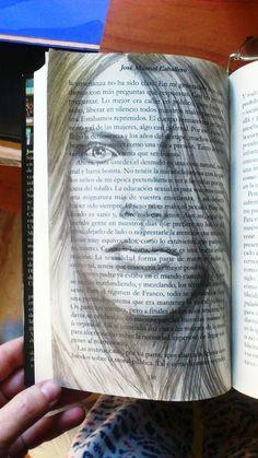En tu libro