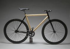 A+Bamboo+Bike+Designed+to+Lift+People+From+Poverty+ +Wired+Design+ +Wired.com