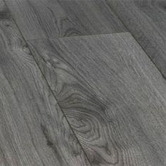 Calitex Basis SP807 Millenium Oak Grey