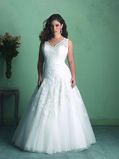 wedding dress manchester, bride by swarbricks