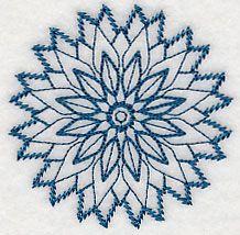 Winter Splendor (Vintage)