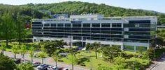 한국국제협력단 - 나무위키 Multi Story Building
