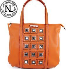 Wholesale  P3490 www.e-bestchoice.com  No.1 Wholesale Handbag & Jewelry Company