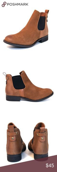 Steve Madden Gilte Booties Always need a pair of booties in your wardrobe! Worn only once or twice but in Great Condition. Look brand new. Size 9. Steve Madden Shoes Ankle Boots & Booties