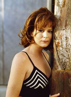 Picture of Patricia Richardson Patricia Richardson, Melissa Rauch, Home Improvement Tv Show, Great Tv Shows, Classic Beauty, Steampunk Fashion, Beautiful Celebrities, Celebs, Female Celebrities