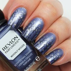 Revlon: Moonlit Woods