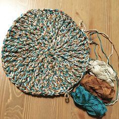 #crochet #crocheted #crochetart #crochetlife #crocheting #crochetaddict #ilovecrochet #iloveyarn #crochetersofinstagram #crocheter #instashop #instaphoto #instacrochet #etsy #etsyshop #etsyseller #etsystore #yarn #yarnlife #yarnaddict #yarnstagram by kidsincrochet
