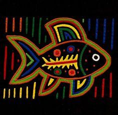 Museum Quality Stellar Spirit Fish Mola   by molamama, $22.00