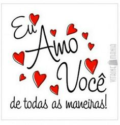 Foto - Google Fotos Love You Images, I Love You, My Love, Love Quotes, Inspirational Quotes, Infinity Love, Romantic Love, No One Loves Me, Love Of My Life