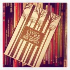 """""""Je m'appelle Livre et je vais vous raconter mon histoire"""" de John Agard et Neil Packer (via Bloglovin.com )"""