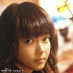 多部未華子 Tabe Mikako, Hot Girls, Lemon, Actresses, Actors, Beautiful, Beauty, Style, Beleza