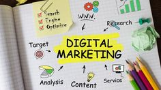 Using the guide for successful search engine marketing. Here are 10 steps that show up on the first page of search engine result page & SEM gets more clicks Digital Marketing Strategy, Digital Marketing Trends, Inbound Marketing, Content Marketing, Social Media Marketing, Marketing Plan, Affiliate Marketing, Online Marketing, Marketing Automation