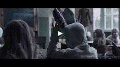Versíon del Videoclip Mein Herz Brennt realizada por el Fotógrafo y Director Español Eugenio Recuenco, trabajo que no gusto a la Banda y fue…