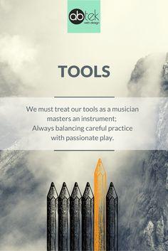 tools-motivation-poster