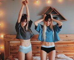 ↠Pinterest: IsadoraColnz♡  ↠Instagram: isadora.contreras♡