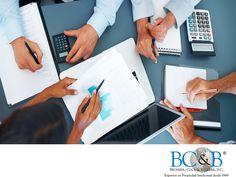 Consultoría a franquiciatarios. TODO SOBRE PATENTES Y MARCAS. En BC&B ofrecemos consultoría a franquiciatarios para el cumplimiento de contratos y acuerdos estipulados, además de los aspectos legales relativos a los requisitos que la ley señala para este tipo de transacciones, la certeza de que está tratando con el dueño original y de que las condiciones de operación de la franquicia son viables desde el punto de vista práctico y financiero. En BC&B le invitamos a consultar nuestra página de…