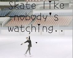 skate like nobodys watching! <3 www.shoprainbo.com