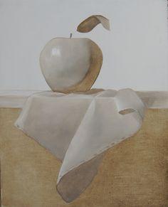 Indirect Painting Workshop by Santa Fe Artist Sarah Siltala