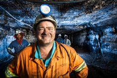 Faces of Africa - amazing people I have photographed all over the continent This photo: Morné from Jindal Mining  #Face #Portrait #Photo #Africa #industry #mining #dingelstadphoto #faces #portraits #people #faces_of_africa #southafrica #africa #photography #portraitfestival #development #Jindal #Mining #PietRetief #Morne #Mining #Notalwayseasytobeamineworker #JindalMining #JindalAfrica #Profoto #DDP Industrial Photography, Photographs Of People, Amazing People, Portrait Photo, Continents, Faces, African, Portraits, Face