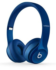 Discount Beats By Dre. Buy Beats By Dre for less! - Online shopping for Beats By Dre! The best prices on Beats By Dre! Beats Solo, Best In Ear Headphones, Iphone Headphones, Wireless Headphones, Beats By Dre, Cheap Beats, Beats Studio, Leica, Mobiles