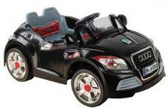 Od Igle Do Lokomotive - Auto na baterije jednosed sa daljinskim 216 ( pojačana verzija 206 ) 12V 7Ah crni  Ovaj model je napravljen u jačoj verziji u odnosu na model automobila na baterije 206.   Poseduje duplo jači akumulator od 12 V što omogućuje veću brzinu i pokretljivost ovog vozila za decu na akumulator.  Auto na akumulator, model 206 / 216 je sportski auto za decu koji je naišao na pozitivan odziv kod kupaca.
