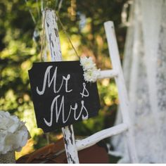 Mr and Mrs quiz questions | Hen Parties & Stag Nights | Plan Your Perfect Wedding