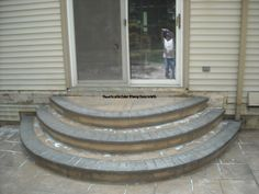 1000 Images About Patio And Garden Or Fixing The Damage