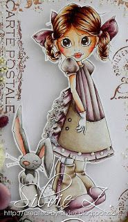 Created-By-Silvie-Z.dress and shoes: RV 99, 95, 93, 91, 00, 0000 E47, 44, 43, 42, 41, 40 E77, 74, 71, 70 glove: C2, 1, 00 hair E49, 29, 27, 25, 52, 50 bunny: W5, 3, 1, 00, R22, 20, 0000