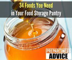 34-foods-need-in-food-storage