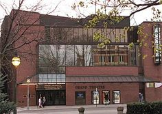 this page is about the live theatre in london,ontario,canada. Forest City, London Theatre, Things To Do In London, Pinterest Board, Fun Things, Ontario, Stuff To Do, Tourism, Canada