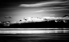 Pacific Ocean, Fine Art Photography, Decorating Your Home, Art Projects, Backdrops, Art Ideas, Fine Art Prints, Clouds, Mountains