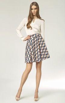 Nice oryginal skirt