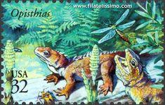 dinosaurios_opisthias.jpg 635×405 píxeles