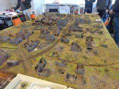 2015+Stalingrad+02.JPG (1600×1200)