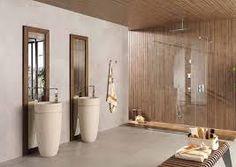 """Résultat de recherche d'images pour """"douche italienne"""""""