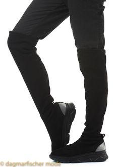 Die 37 besten Bilder zu Stiefel & Schuhe | Boots & Shoes