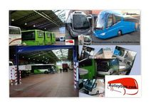 Talleres Colaboradores de Autoybus.com